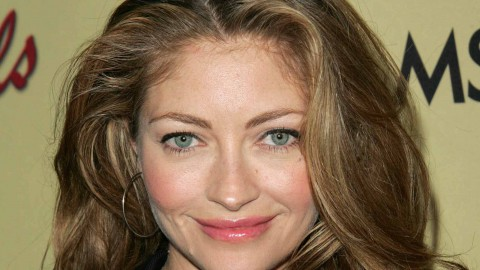 Rebecca Gayheart wallpapers high quality
