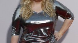 Rebel Wilson Wallpaper Background