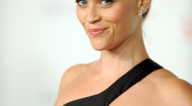 Reese Witherspoon Wallpaper Background