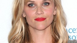 Reese Witherspoon Wallpaper Download Free