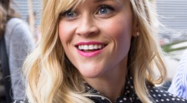 Reese Witherspoon Wallpaper For IPhone 7