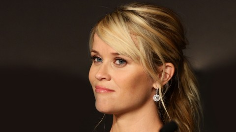 Reese Witherspoon wallpapers high quality