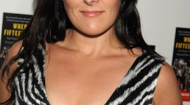 Ricki Lake Best Wallpaper