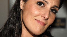 Ricki Lake High Quality Wallpaper