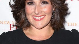 Ricki Lake Wallpaper Download