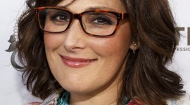 Ricki Lake Wallpaper Download Free