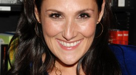 Ricki Lake Wallpaper For IPhone