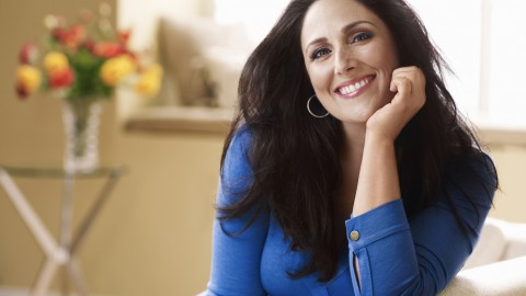Ricki Lake wallpapers high quality