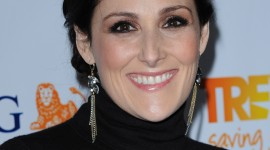 Ricki Lake Wallpaper High Definition