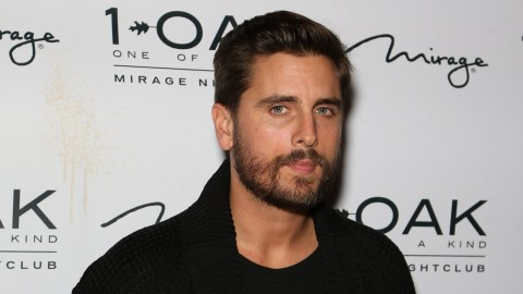 Scott Disick wallpapers high quality