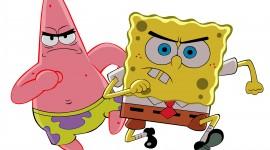 Spongebob Wallpaper Download Free