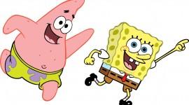 Spongebob Wallpaper Gallery
