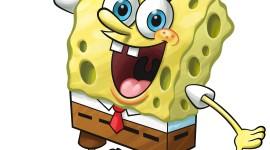 Spongebob Wallpaper HQ