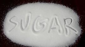 Sugar Desktop Wallpaper HD