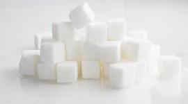 Sugar Wallpaper Background