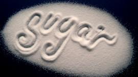 Sugar Wallpaper Download