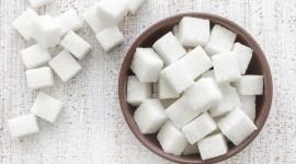 Sugar Wallpaper Gallery