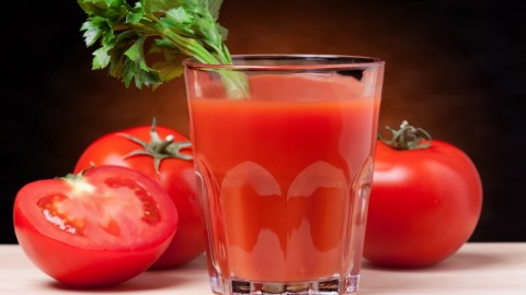 Tomato Juice wallpapers high quality