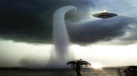 UFOs Photo