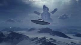 UFOs Wallpaper 1080p