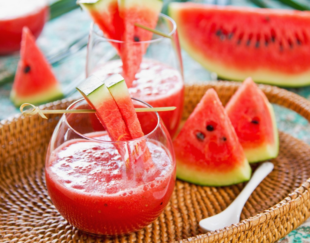 Watermelon Juice wallpapers HD