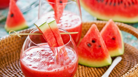 Watermelon Juice wallpapers high quality
