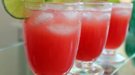 Watermelon Juice Photo Download