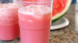 Watermelon Juice Photo#2