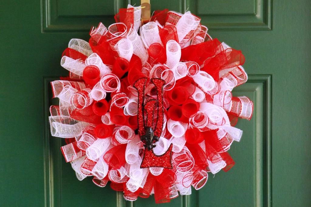 Wreaths wallpapers HD