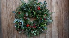 Wreaths Photo Download