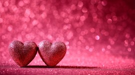 4K Broken Heart Photo Download