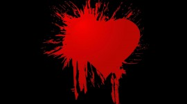 4K Broken Heart Picture Download#14K Broken Heart Picture Download#1