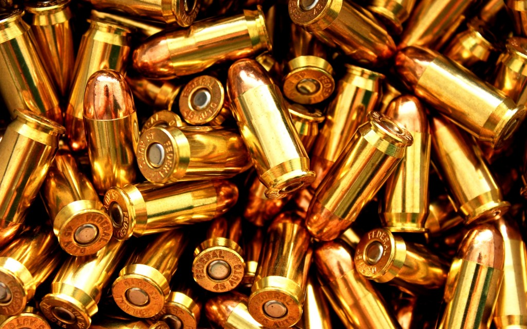 4K Bullet wallpapers HD