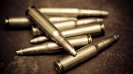 4K Bullet Photo Download#2
