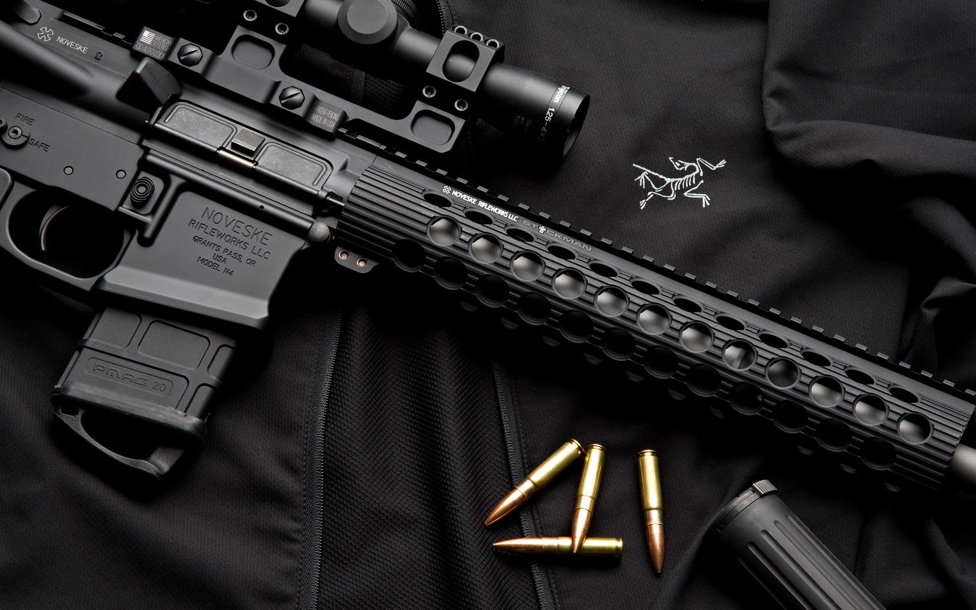 Pubg Spec Hd: 4K Bullet Wallpapers High Quality