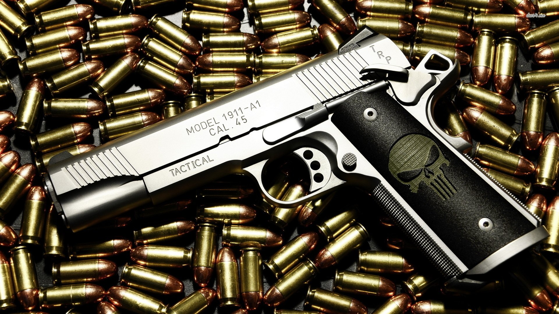 4k Bullet Wallpapers High Quality Download Free
