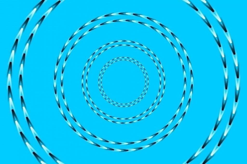 4K Circles wallpapers HD