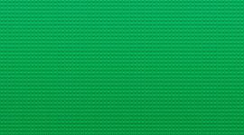 4K Circles Wallpaper Download