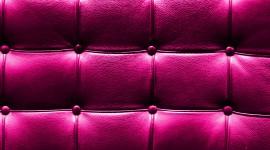 4K Pink Wallpaper Download