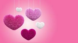 4K Pink Wallpaper Download Free