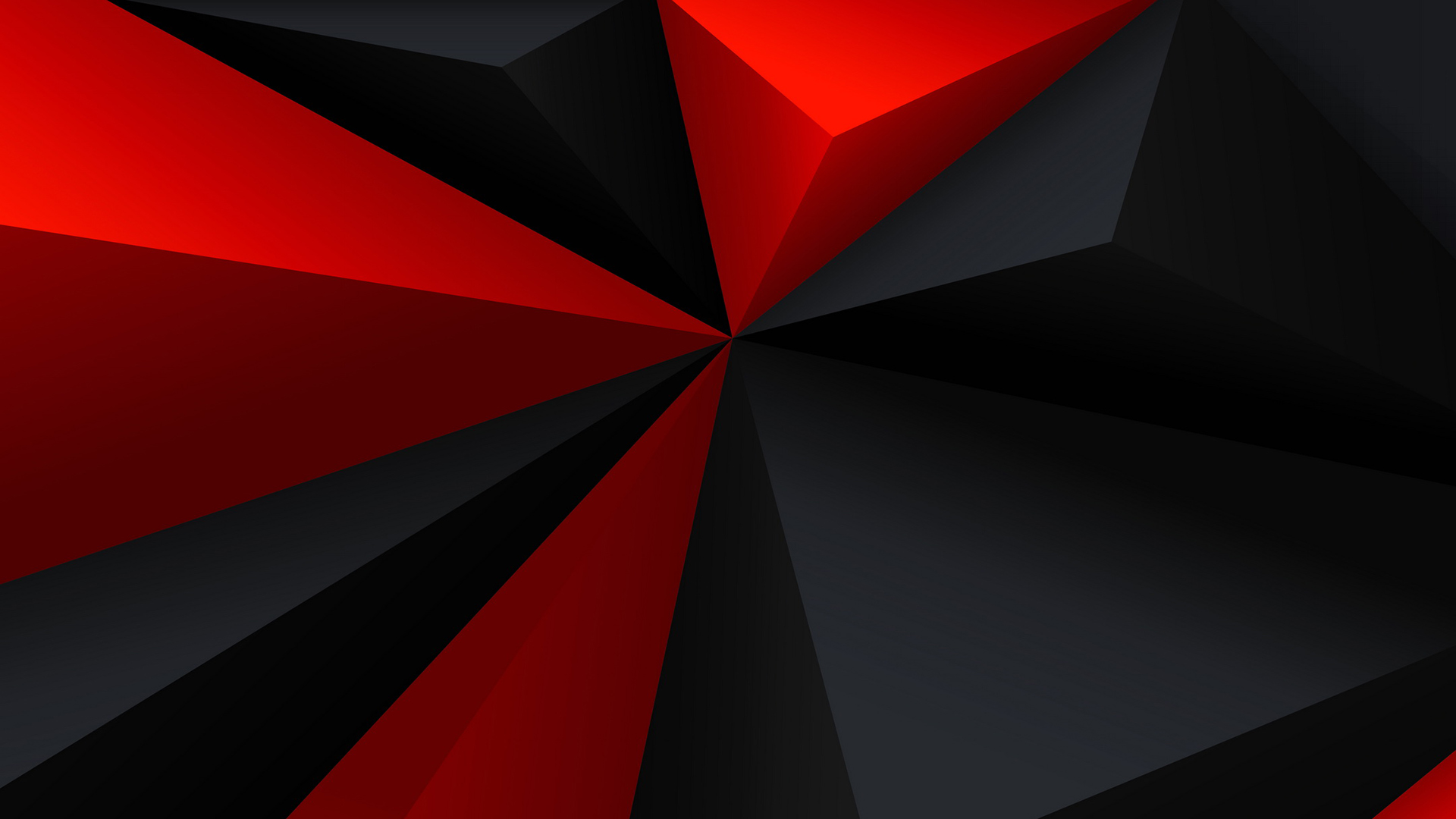 4k red wallpapers high quality | download free