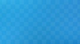 4K Squares Wallpaper For Mobile