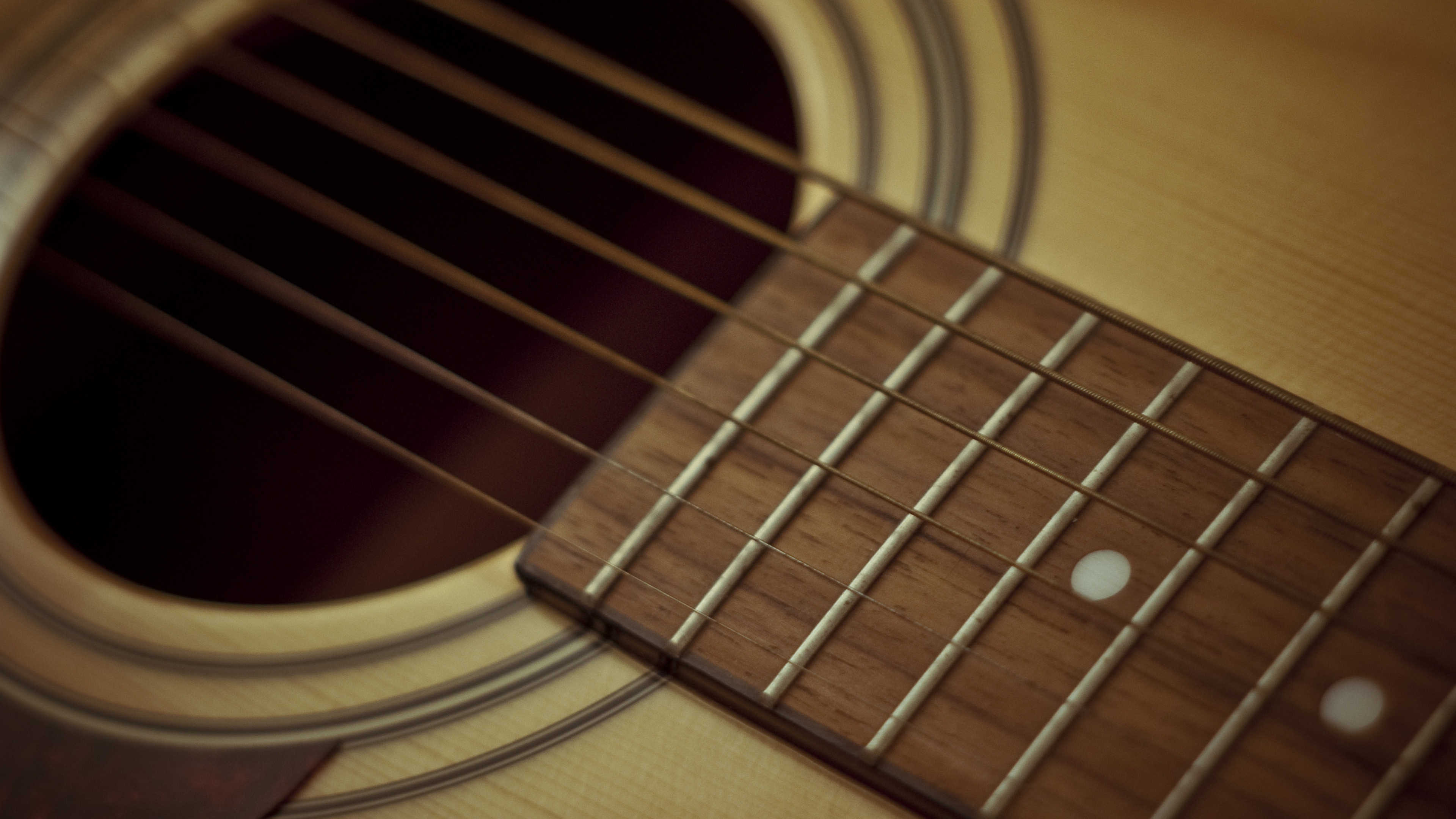 4K Strings Wallpapers High Quality   Download Free