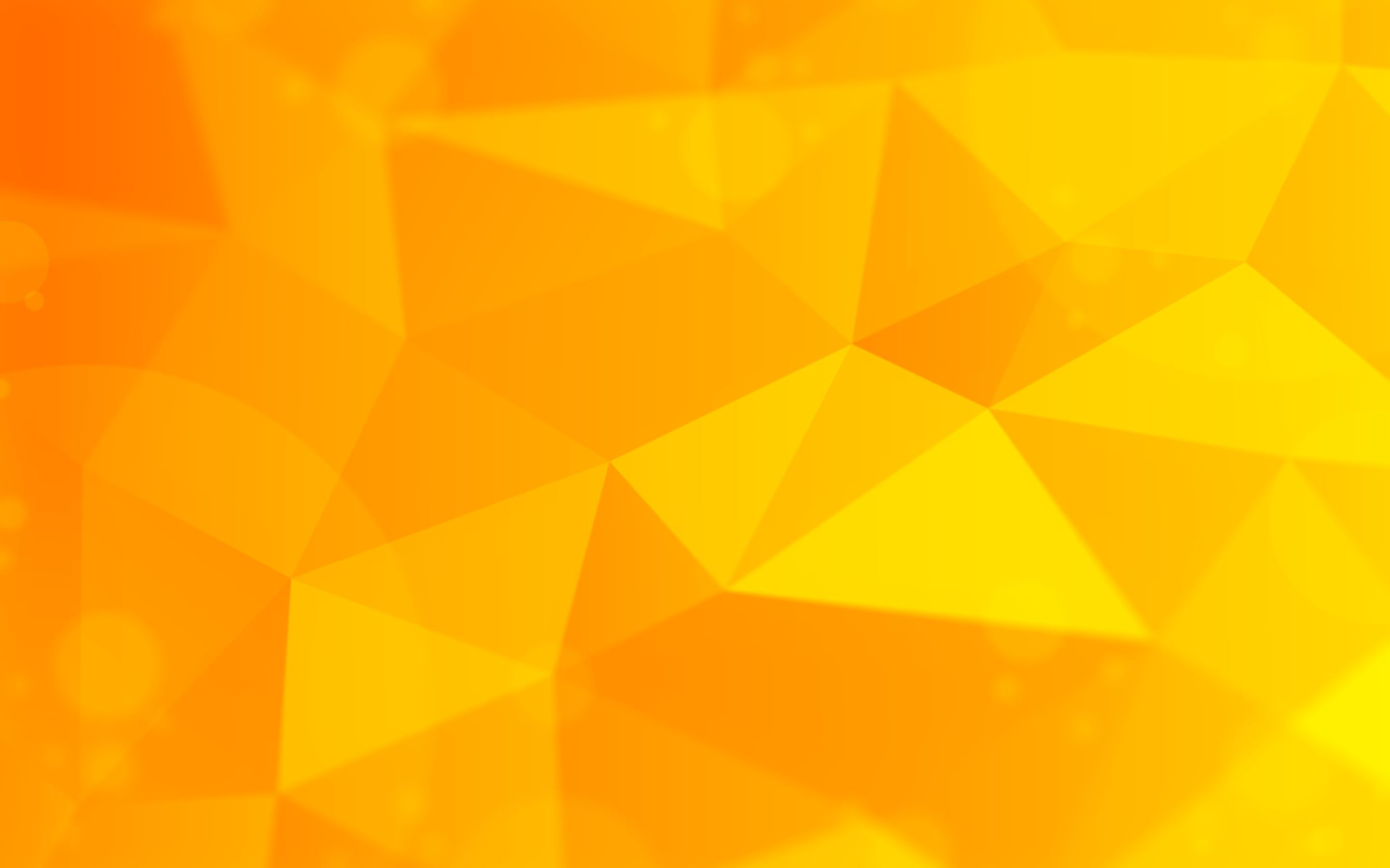 4K Yellow Wallpapers High Quality   Download Free