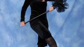 Acrobatic Break Dance Wallpaper For Mobile#1