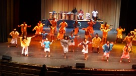 Afro Dance Photo#4
