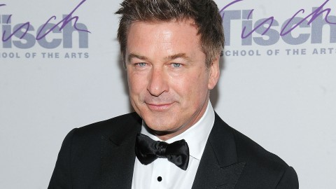 Alec Baldwin wallpapers high quality