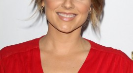 Ali Fedotowsky Best Wallpaper