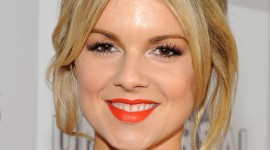 Ali Fedotowsky Wallpaper Background