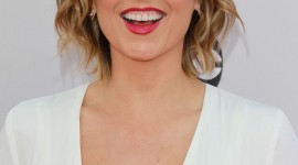 Ali Fedotowsky Wallpaper For IPhone Free
